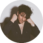 Low Cut Connie Vibe Image