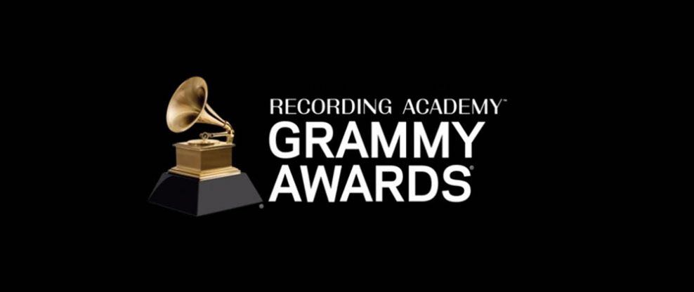 Audible Realitys' Guide to the Grammys